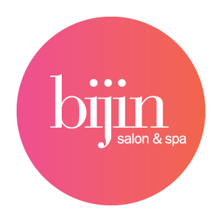Bijin Salon & Spa